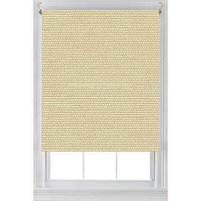 Picture of SheerWeave 7000 Blackout (Lead & PVC Free) 0% Open